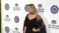 Ashlee Simpson at The Art of Elysium presents Stevie Wonder's HEAVEN Celebrating the 10th Anniversary at Red Studios on January 7 2017 in Los Angeles...