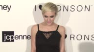 Ashlee Simpson at the JCPenney Celebrates Charlotte Ronson's I 'Heart' Ronson Summer Sportswear Collection at Hollywood CA