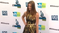 Ashley Greene at 2012 Do Something Awards on 8/19/12 in Santa Monica CA