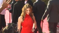 Ashley Greene at the ESPN's 2010 ESPYs at Los Angeles CA
