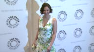 Ashley Judd at Premiere Screening And Panel With New ABC Series Missing on 4/10/12 in Beverly Hills CA