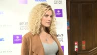 Ashley Roberts at Liberty on July 13 2016 in London England