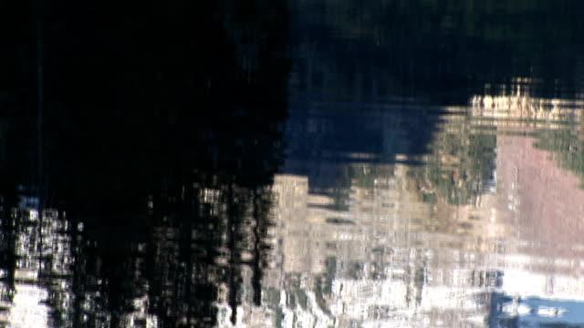 Aspen künstlerischen Blick
