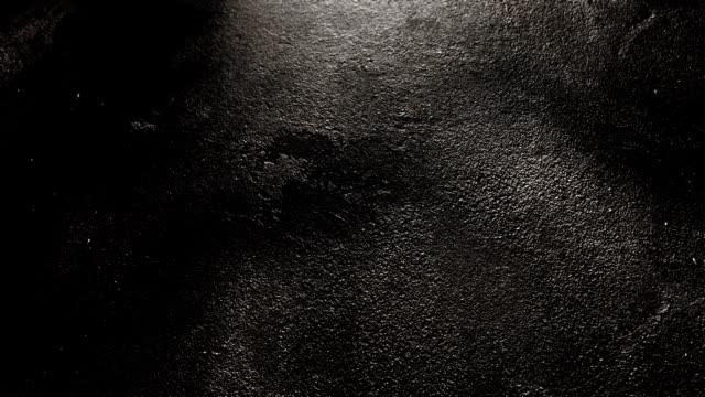 Asphalt 3D-animation Urban beliebiger Motiv