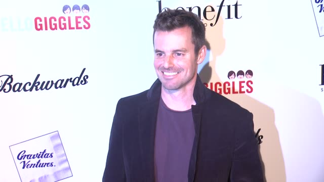 CLEAN 'Ass Backwards' Los Angeles Premiere in Los Angeles CA on