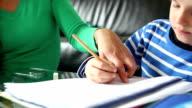 Assistance Schoolwork