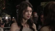 Astrid BergesFrisbey at the 'Pirates Of The Caribbean On Stranger Tides' Premiere at Anaheim CA