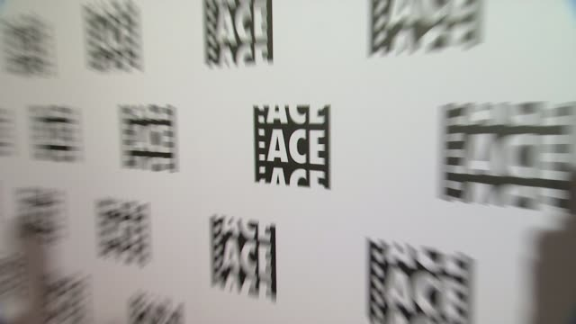 ATMOSPHERE at 64th Annual ACE Eddie Awards in Los Angeles CA
