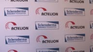 """ATMOSPHERE at """"Cool Comedy / Hot Cuisine"""" An Evening Benefitting the Scleroderma Research Foundation in Los Angeles CA"""