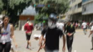 At least nine people including 2 teenagers have died in Venezuela during violent protests against the election of a new assembly with powers to...