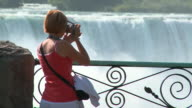 HD: At Niagara Falls