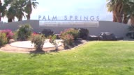 ATMOSPHERE at the 25th Annual Palm Springs International Film Festival Awards Gala Presented By Cartier in Palm Springs CA on 1/04/14