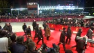 at the 61st Berlin Film Festival Margin Call Premiere at Berlin