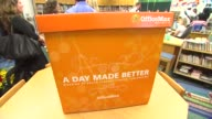ATMOSPHERE at the OfficeMax's 'A Day Made Better' School Advocacy Campaign With Adrienne Maloof And Dr Paul Nassif at Sherman Oaks CA