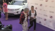 GUESTS at the WTA PreWimbledon Party at London England