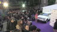 ATMOSPHERE at the WTA PreWimbledon Party at London England