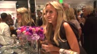 Atmosphere at Kyle By Alene Too Grand Opening Party on 10/11/12 in Beverly Hills CA