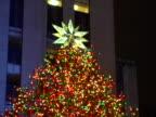 Atmosphere at the 74th Annual Rockefeller Center Christmas Tree Lighting Ceremony at Rockefeller Center in New York City New York