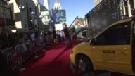 Atmosphere at the 'Hancock' Premiere @ the Chinese Theatre at Hollywood California