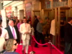 Fame Becomes Me Broadway Premiere at The Bernard B Jacobs Theatre in New York New York