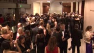 Atmosphere at Wallis Annenberg Center For The Performing Arts Inaugural Gala Presented By Salvatore Ferragamo on 8/17/13 in Los Angeles CA