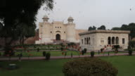 Attractions in Lahore , Pakistan