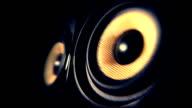 Altoparlante Audio