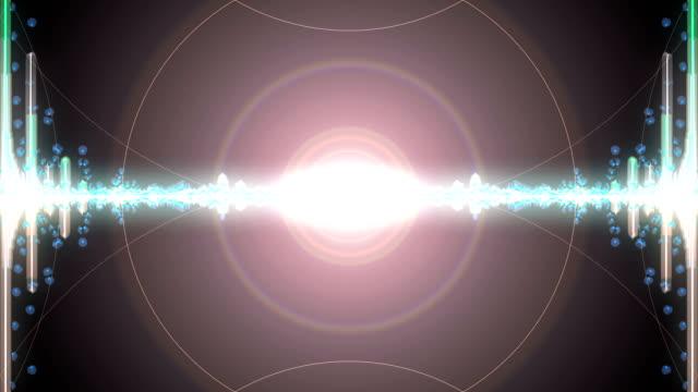 Spettro audio 2
