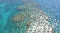 Australia_4k_drone_greatbarrier_nice_nature_ships_long