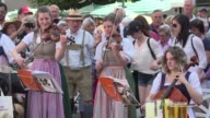 Austria's Salzburg Festival opens Saturday the start of more than a month of classical and dramatic performances featuring some of opera's brightest...