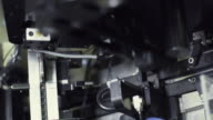 EUC Automated semiconductor manufacturing / Bang Pa-In, Ayutthaya, Thailand