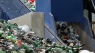 Automation Recycling