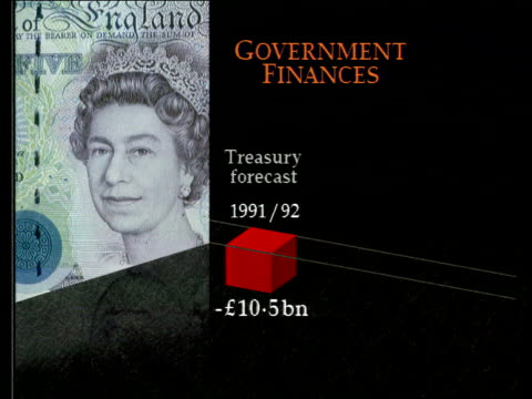 Autumn statement GRAPHIC Govt Finances