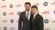 Awards Hollywood CA United States 01/14/11