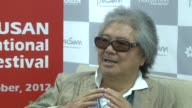 Awardwinning Japanese director Koji Wakamatsu whose film career started in pornography and ended in acclaimed independent productions has died after...