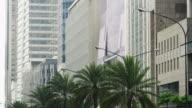 Ayala Avenue, Makati