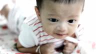 baby hapinness