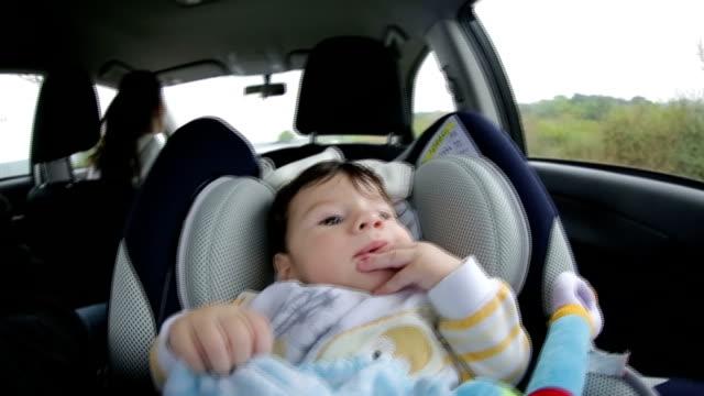 Baby-Sicherheit