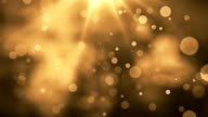 Background Particles