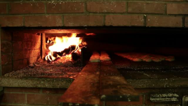 bagel oven