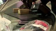 HD: Baggage Carousel