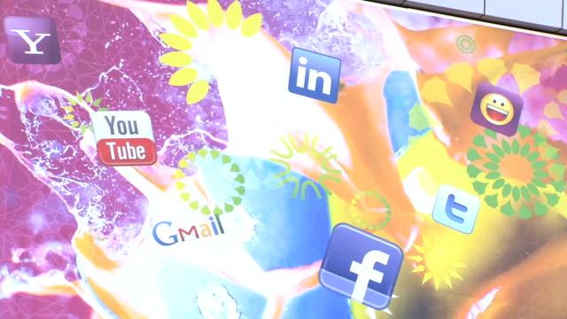 Baghdad Social Media Rumors Baghdad Social Media Rumors on August 25 2013 in Baghdad Iraq