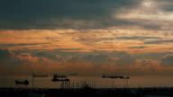 Bakirköy Marina