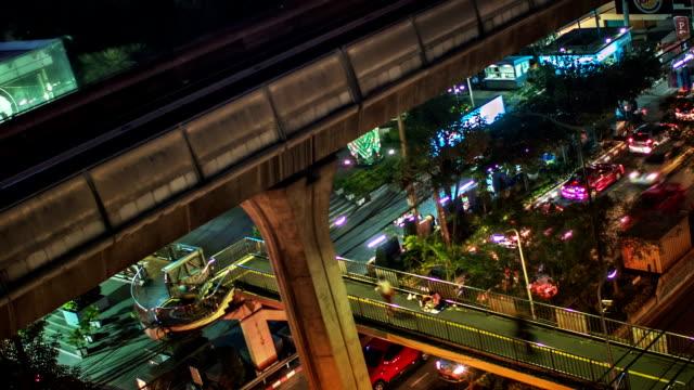 Bangkok, wie sie ist.
