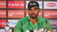 Bangladesh are hoping to cause a major upset in the Asia Cup final in Dhaka on Sunday by spoiling favourites Indias preparations for the World...