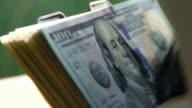bank counter close up (p. viii)