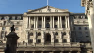 Bank of England - HD & PAL
