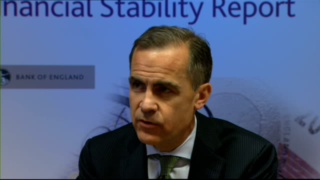 Bank of England press conference re disparity in house price inflation London regional clamp down there are limits to how specific we can be moving...