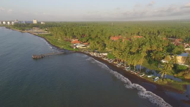 Banyuwangi East Java.