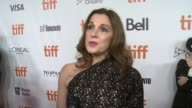 INTERVIEW Barbara Broccoli on why she wanted to bring this story to the big screen and talks about the cast at the 'Film Stars Don't Die In...
